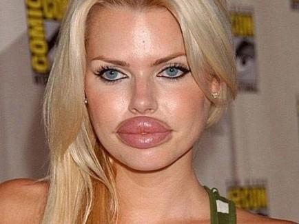 Glamourland Plastic surgery