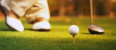 Pitch & Putt Golf