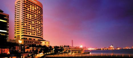 De smerigste hotels