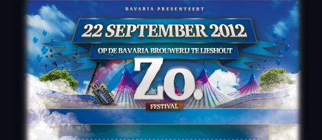 Zo. Festival