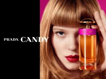 Foto: Prada.com/pradacandy/