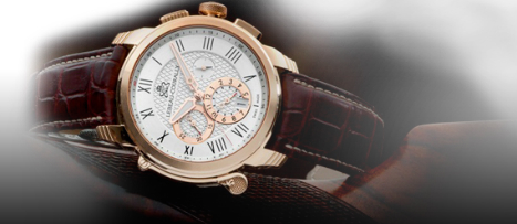 Time is money met Lebeau-Courally