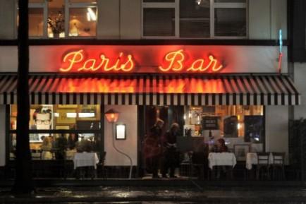 1103-parisbar-BM-Berlin-Berlin