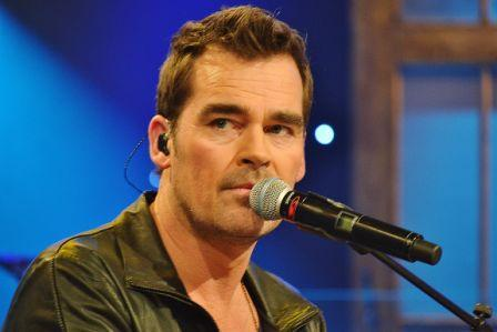 Jeroen van der Boom presenteert De Beste Liedjes…