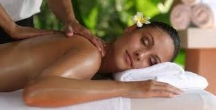 Aromatherapie: geluk in geuren?