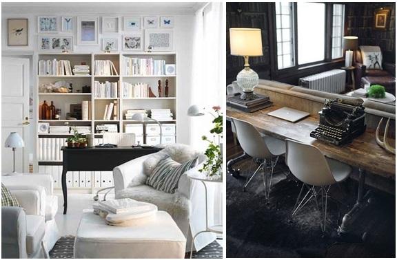 Gezelligheid in huis met deze trends glamourland magazine for Interieur trends