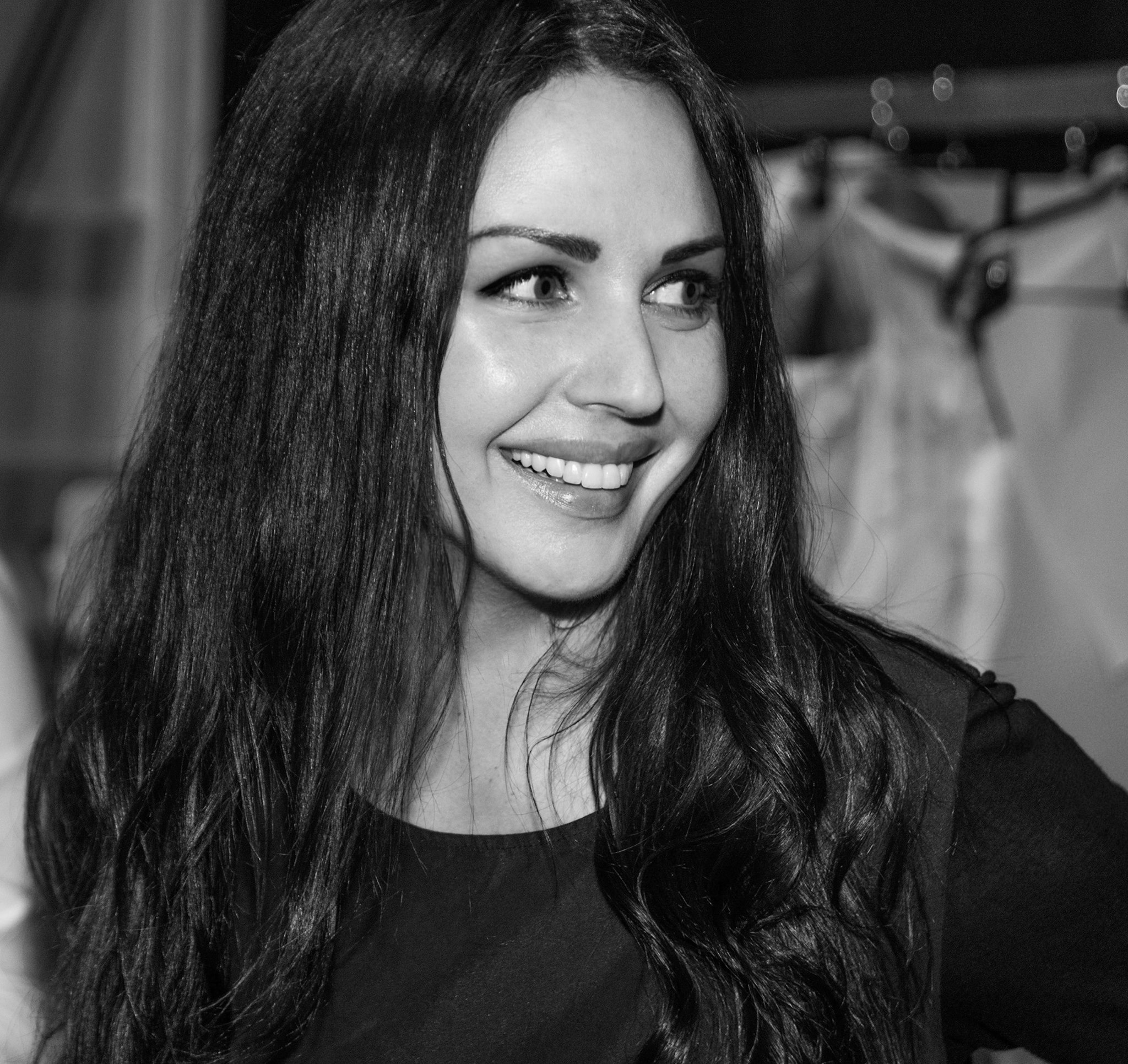 Esther-Dorhout-Mees-Designer