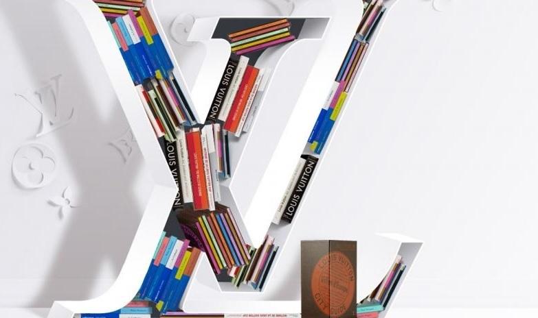 Citytrip? Kies Louis Vuitton als jouw reisgids!