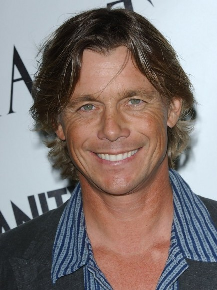 Glamourland Christopher Atkins
