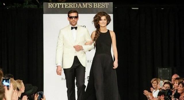 Rotterdam's Best