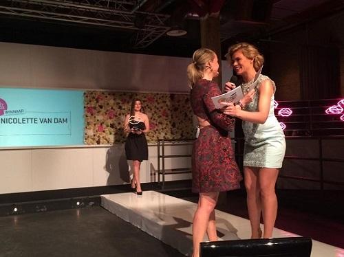 Glamourland Holland Beauty Awards