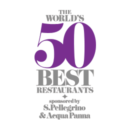 The-Worlds-50-Best-Restaurants-For-2014