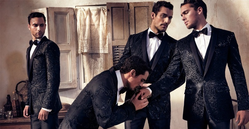 Dolce & Gabbana 18 maanden celstraf