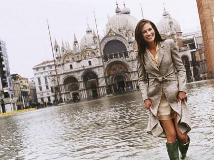 Glamourland Julia Roberts 2