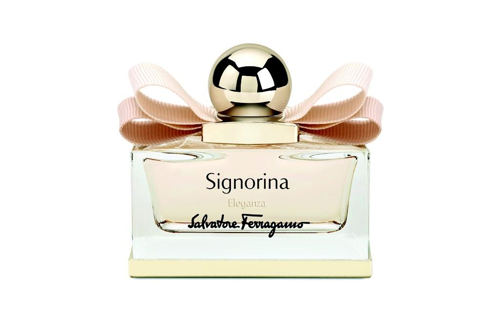 Glamourland parfum