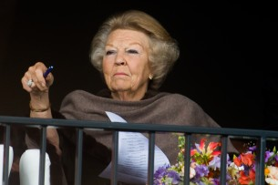 Beatrix Glamourland - Reflexx Reportages