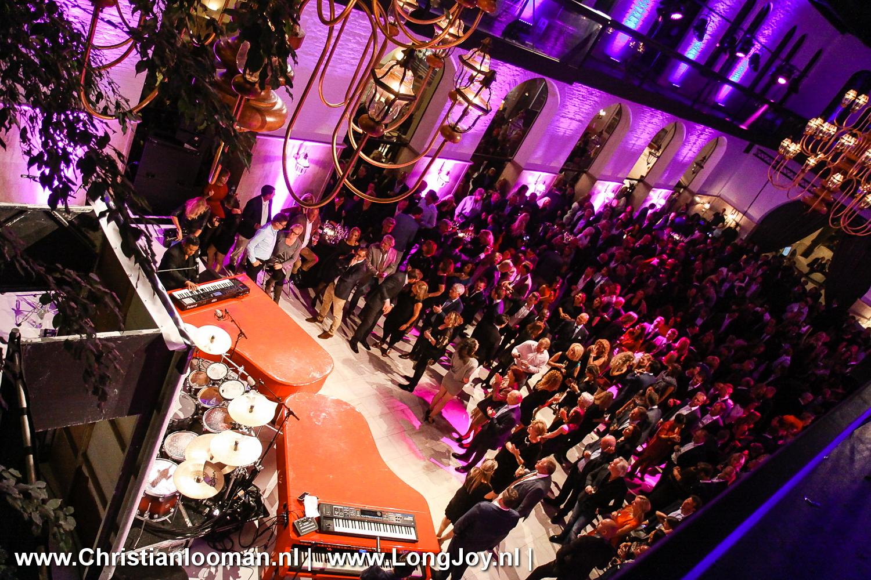 Glamourland Rotterdam's Best