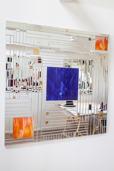 Sylvia Monique kunst