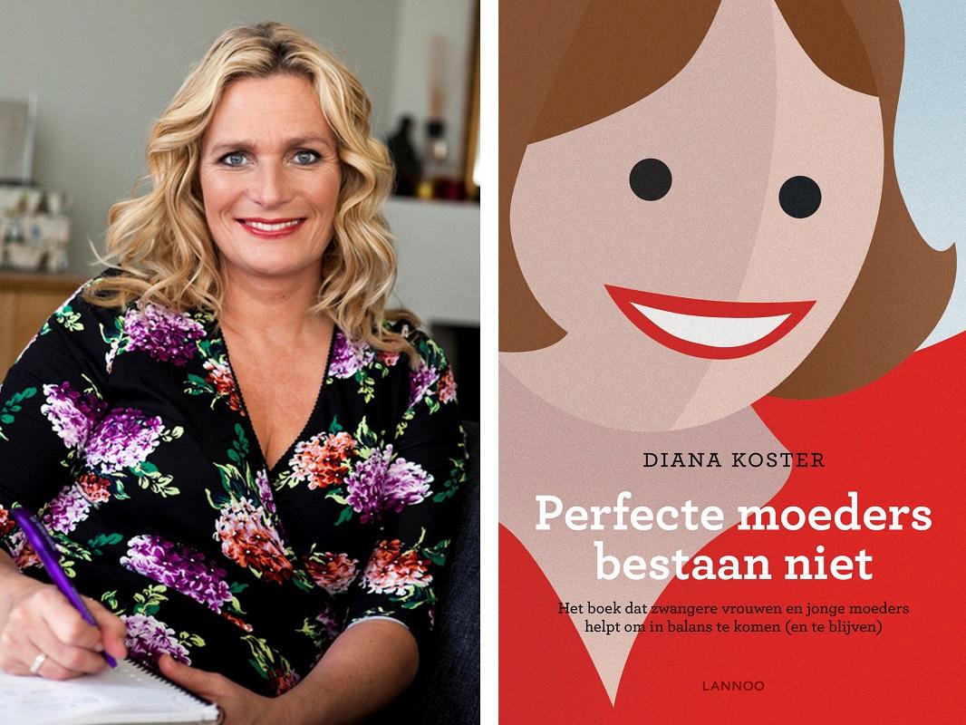 Glamourland Diana