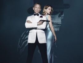 Spectre-Glamourland1