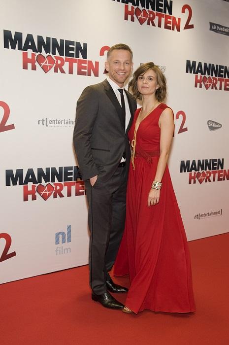 Glamourland Mannenharten 2 (1)