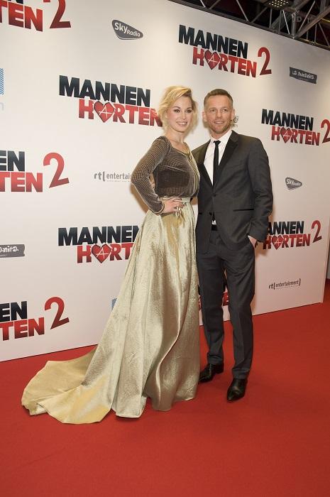 Glamourland Mannenharten 2 (2)