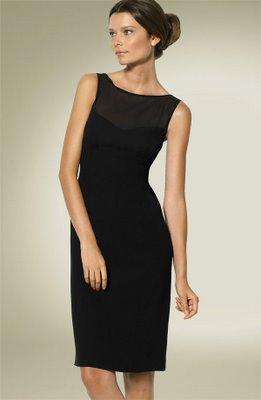 Glamourland dresscode (5)