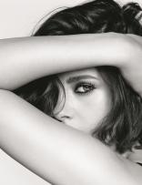 Glamourland-Kristen-Stewart-Chanel