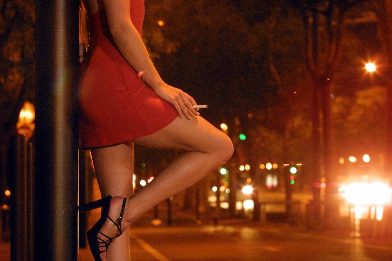 Weekendtip: Prostitutie in het Van Gogh museum