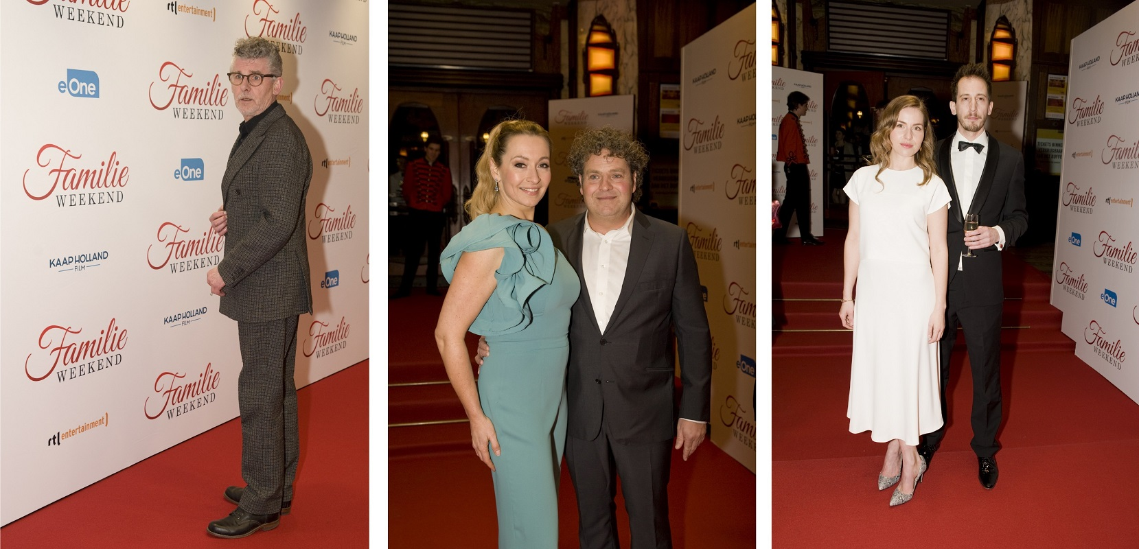 Premiere Familieweekend Glamourland (3)