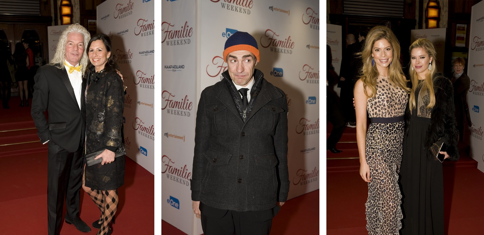 Premiere Familieweekend Glamourland (4)
