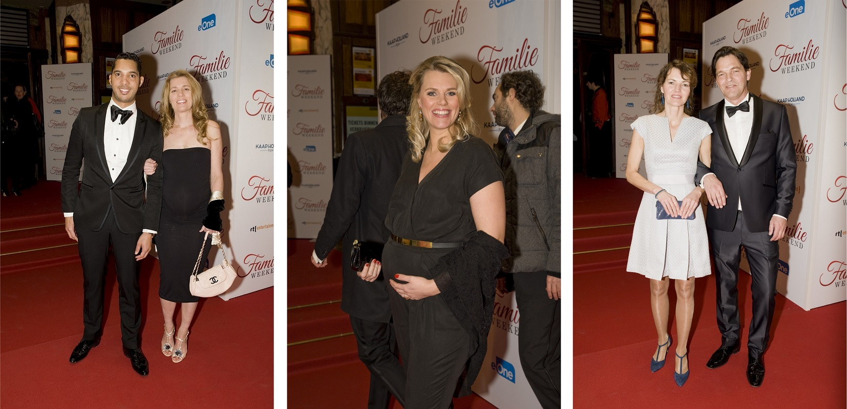 Premiere Familieweekend Glamourland (5)