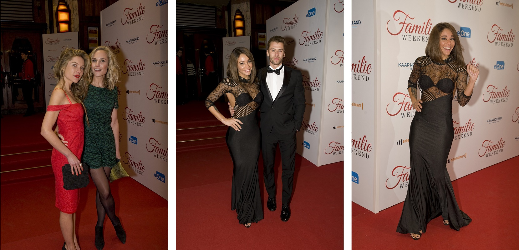 Premiere Familieweekend Glamourland (6)