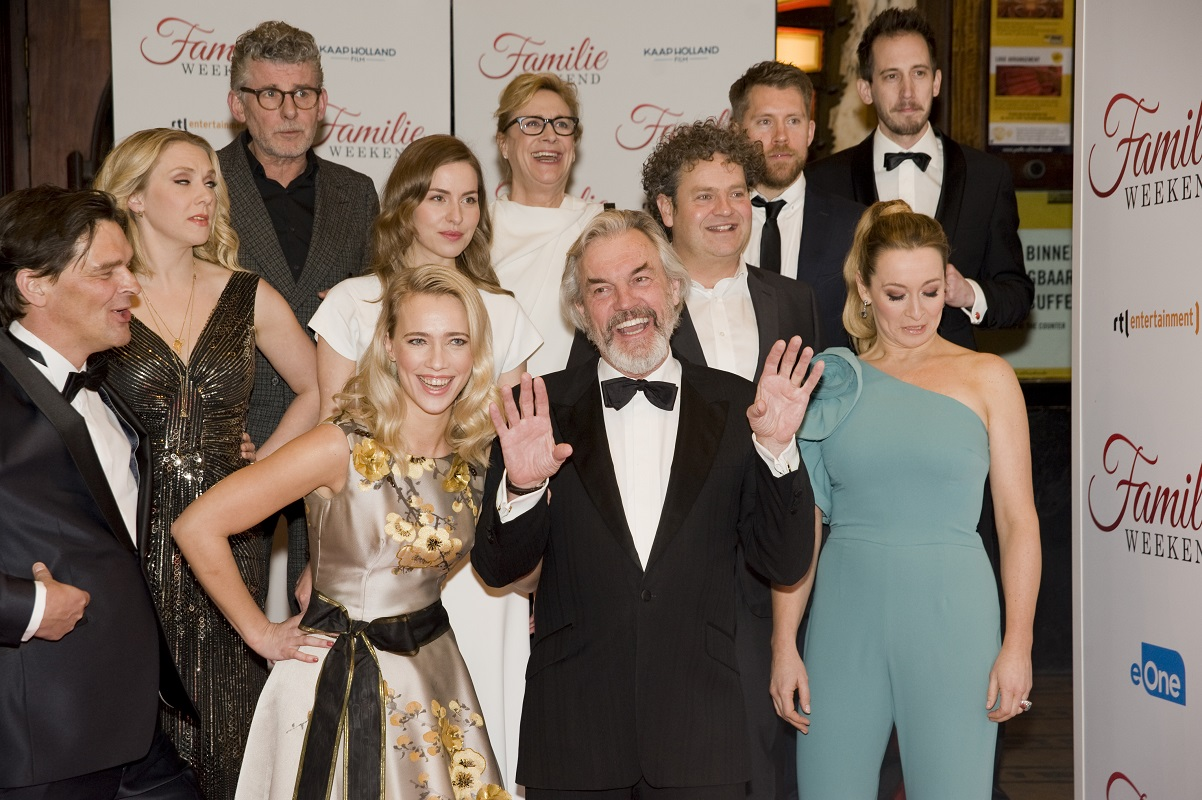 Premiere Familieweekend - Martin van Os (4)