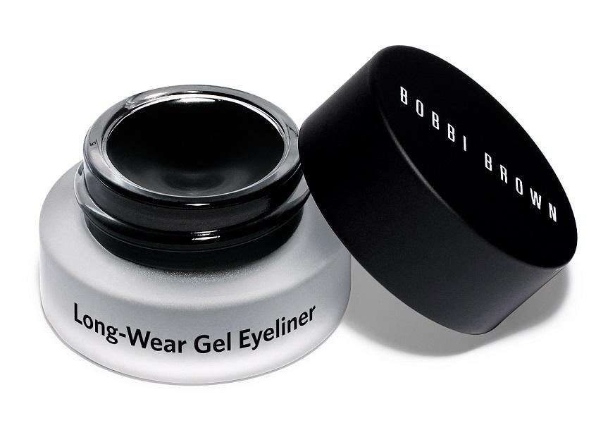 Eyeliner Adele