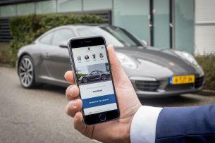 Glamourland-Porsche-app