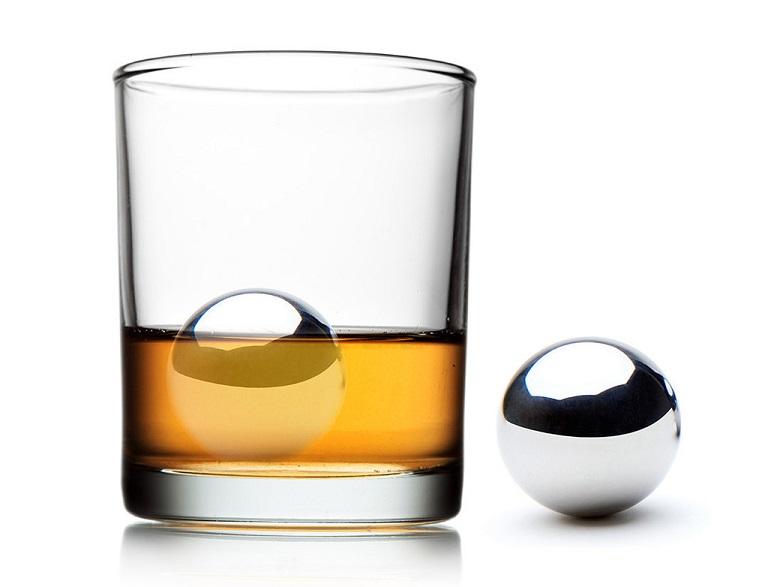 Amazeballs-Drink-Chiller