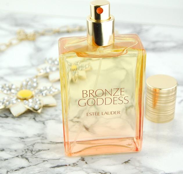 Estee-Lauder-Bronze-Goddess