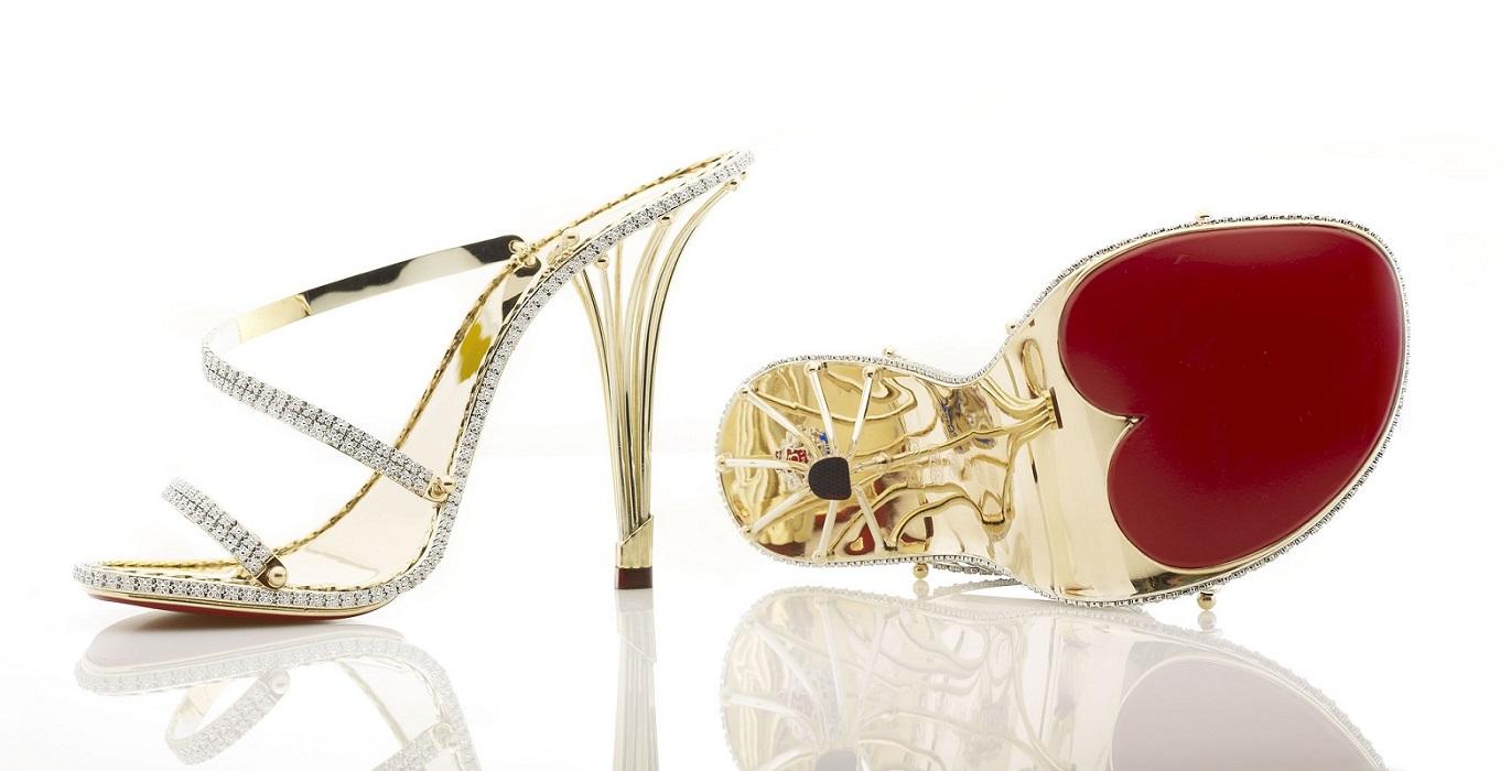 Glamourland-duurste-Stilettos