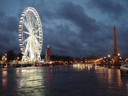 La-Grande-Roue-de-Paris