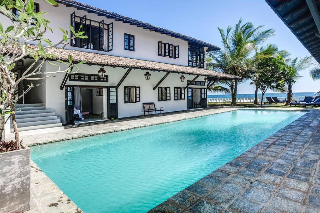 Sri-Lanka GL