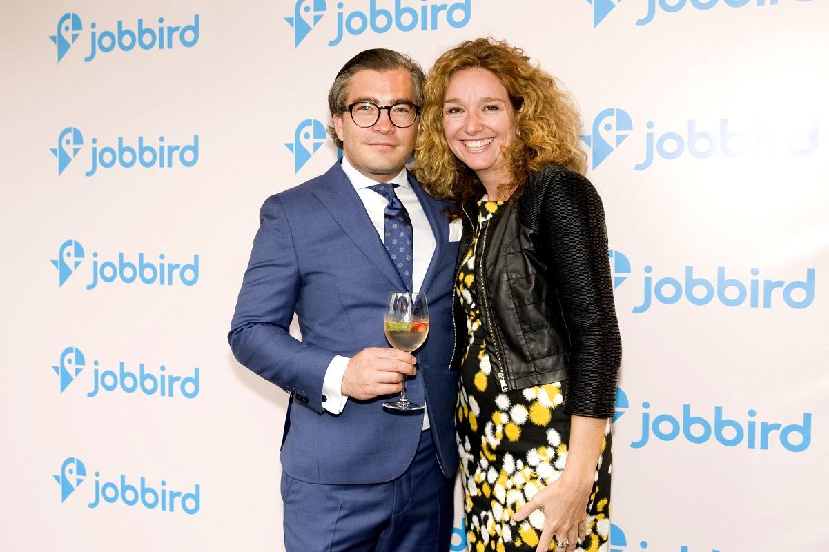 Jubileum Jobbird (12)