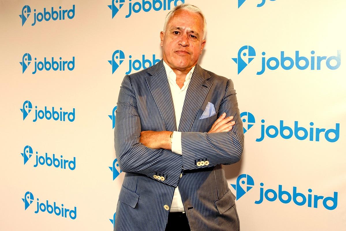 Jubileum Jobbird (9)