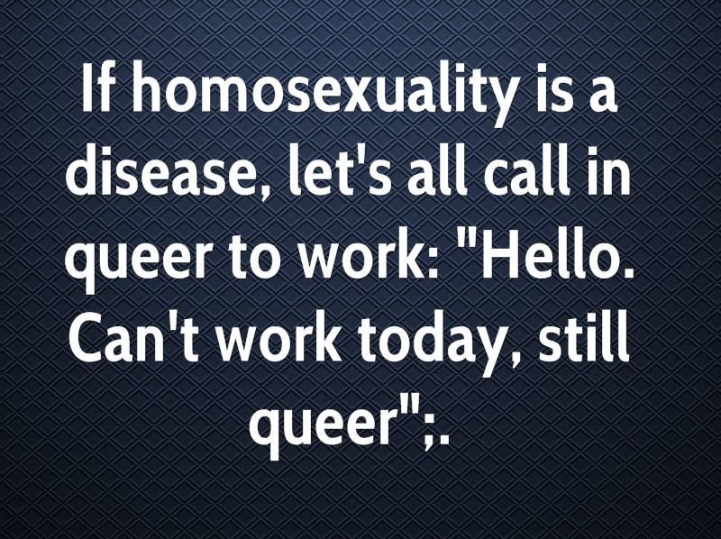 Gay (12)