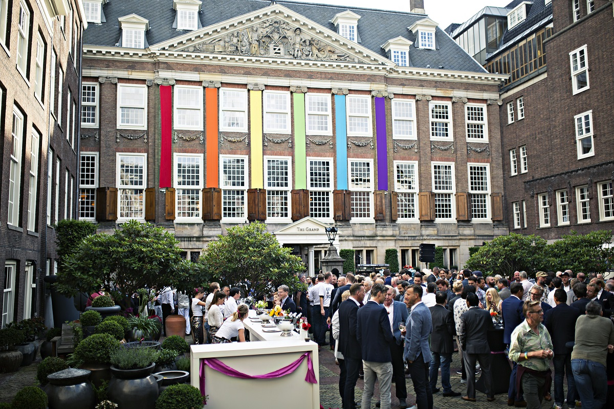 GayPride the Grand (3)