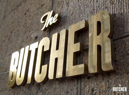 butcher-9-straatjes-glamourland