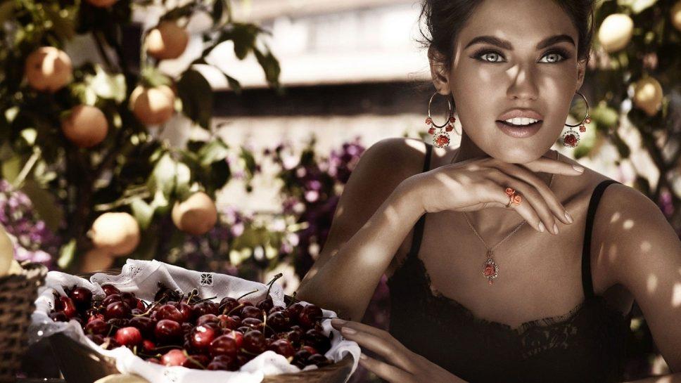 Glamourland_fruit_detox_
