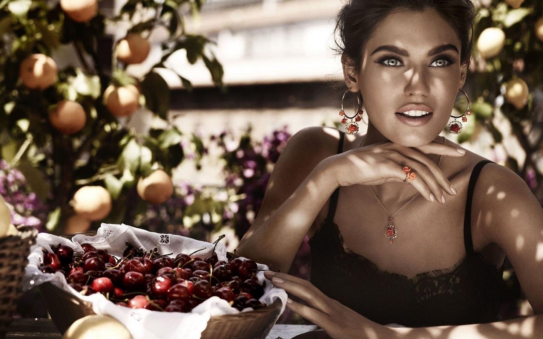 Met dit fruit kom je stralend de herfst door!