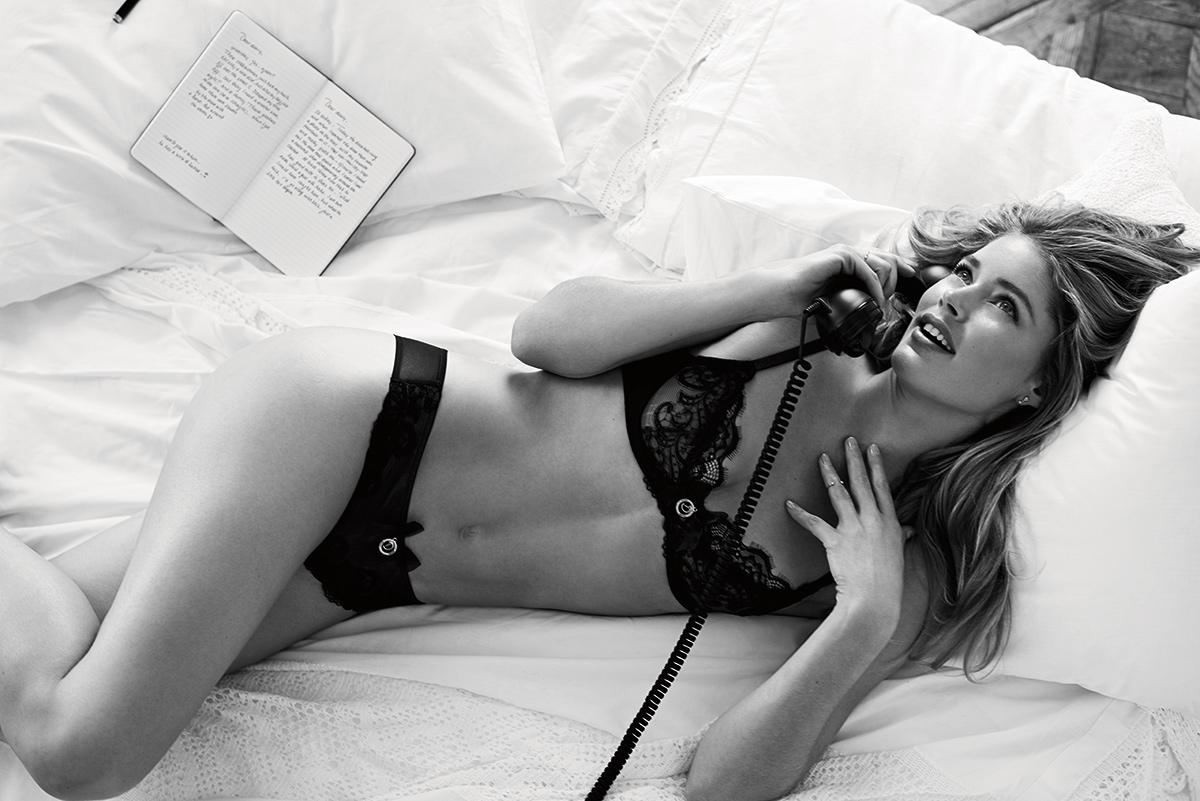 glamourland-lingerie