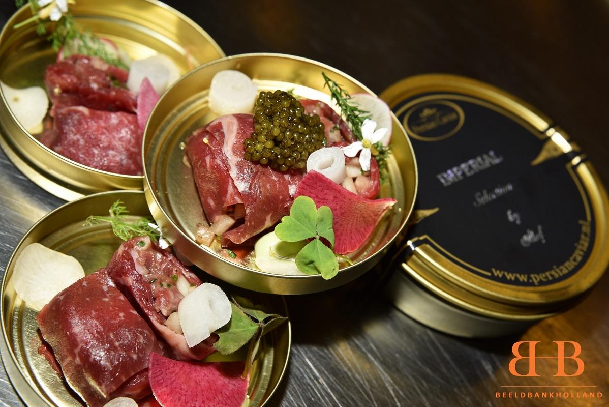 persian-caviar-ambassadeurs-inhuldiging-7